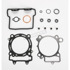 Vesrah Top End Gasket Set - VG8093M