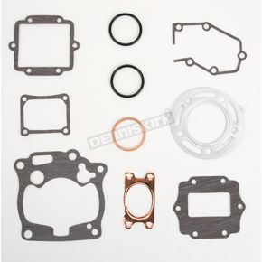 Vesrah Top End Gasket Set - VG8097M