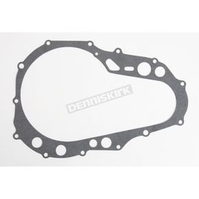 Moose Clutch Cover Gasket - 0934-1407