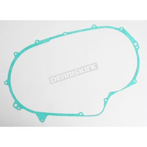 Moose Clutch Cover Gasket - 0934-1408