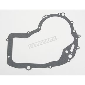 Moose Clutch Cover Gasket - 0934-1425