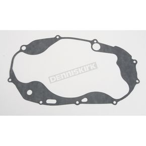 Moose Clutch Cover Gasket - 0934-1427