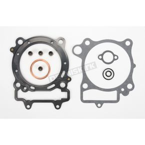 Moose Top End Gasket Set - 0934-1432