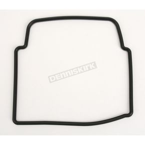 Moose Valve Cover Gasket - 0934-1463