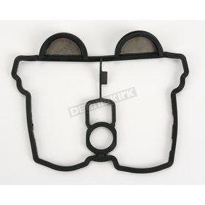 Moose Valve Cover Gasket - 0934-1470