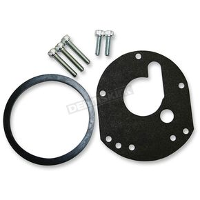 Feuling Motor Company Offset Oil Filter Mount Rebuild Kit - 2023