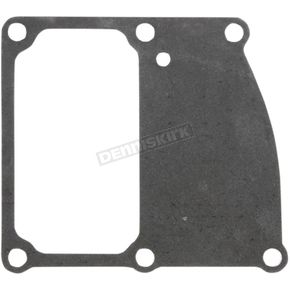 Transmission Top Lid Cover Gasket - C10216