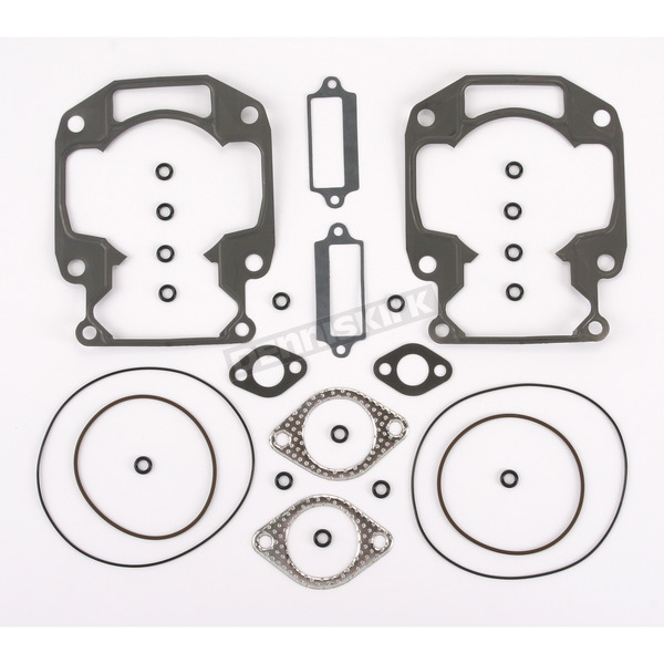 Cometic Hi-Performance Full Top Engine Gasket Set - C1011