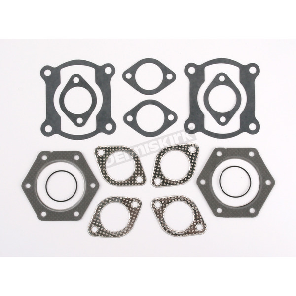 Cometic Hi-Performance Full Top Engine Gasket Set - C2003