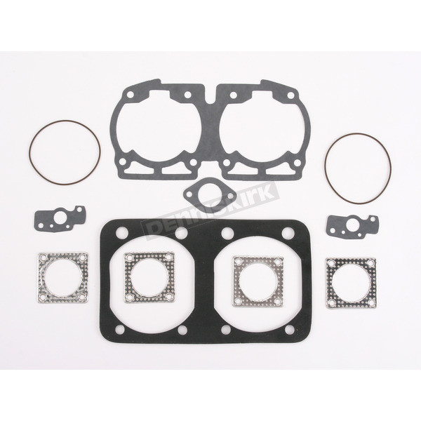 Cometic Hi-Performance Full Top Engine Gasket Set - C3006