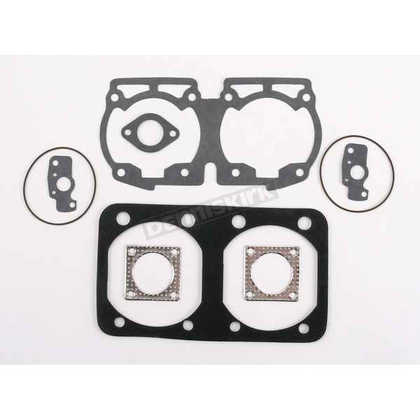 Cometic Hi-Performance Full Top Engine Gasket Set - C3008