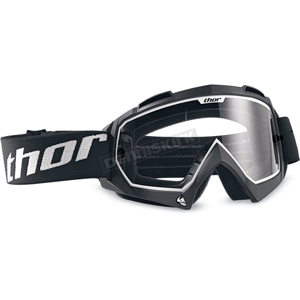 Thor Youth Enemy Goggle - 2601-0717