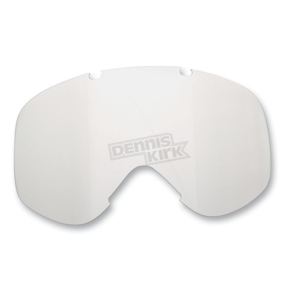 Bobster Replacement Lens for MX3 Goggles - MX3LENSC