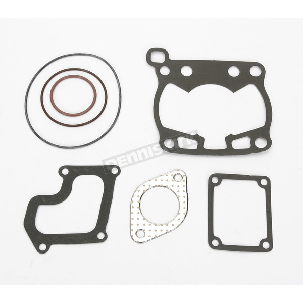 Cometic Top End Gasket Set - C7054
