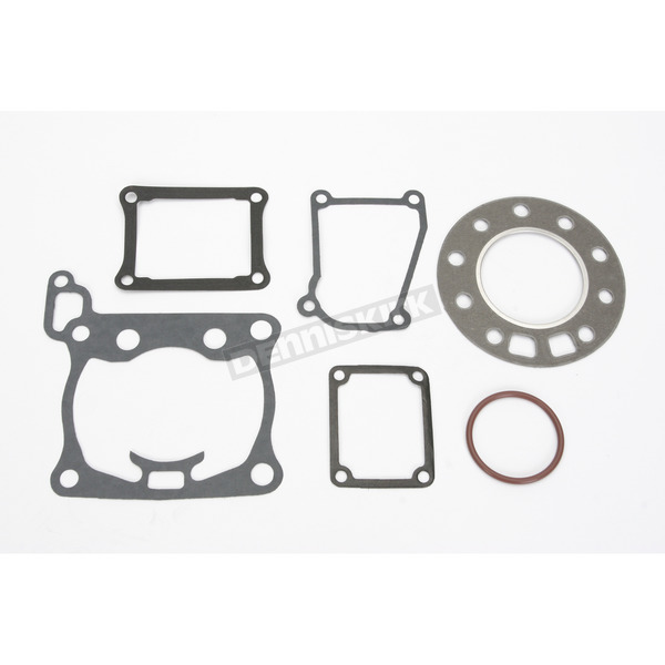 Cometic Top End Gasket Set - C7057