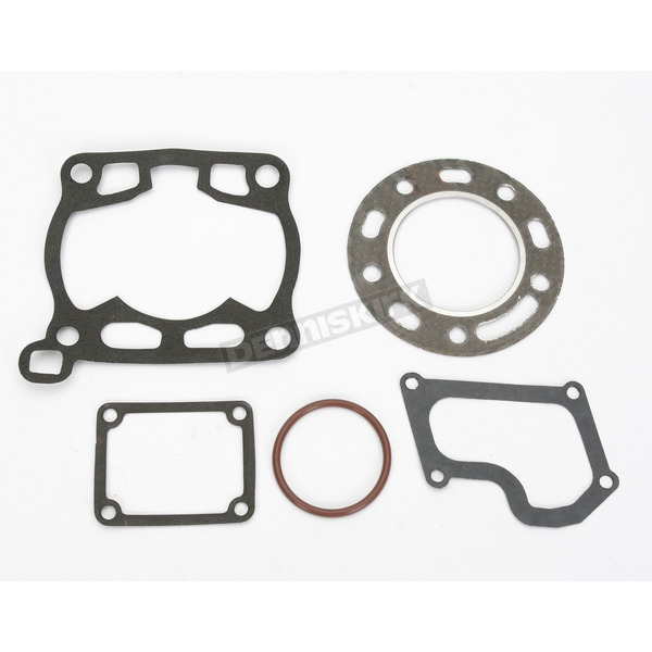 Cometic Top End Gasket Set - C7058