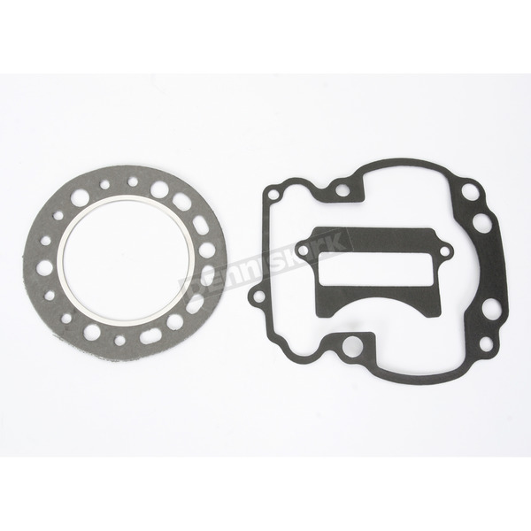 Cometic Top End Gasket Set - C7070