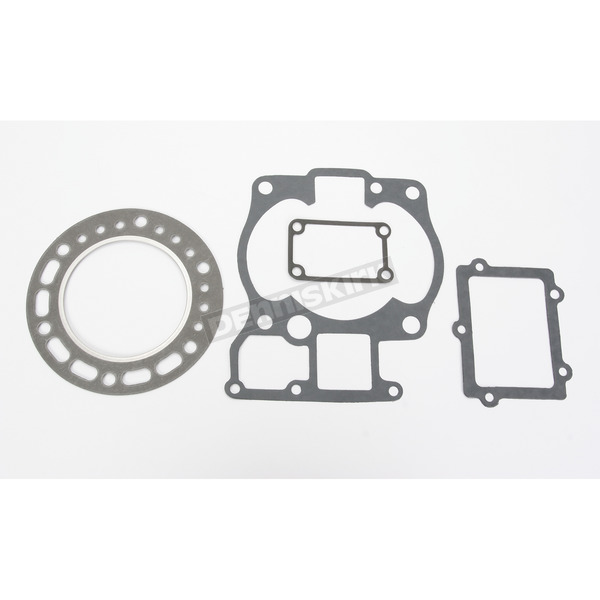 Cometic Top End Gasket Set - C7072