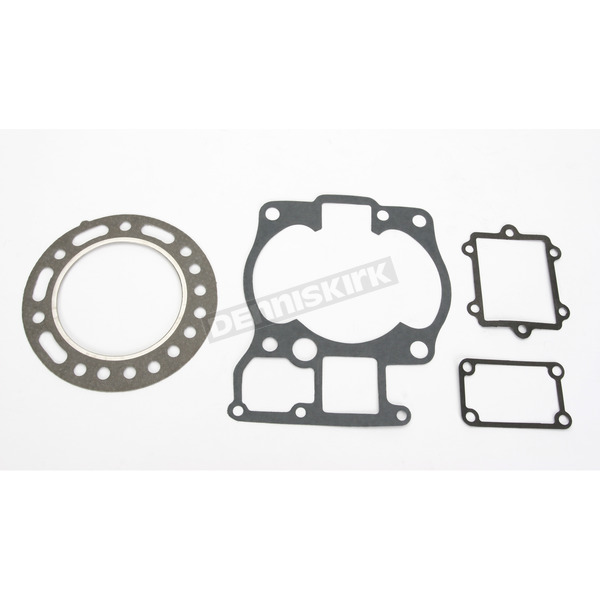 Cometic Top End Gasket Set - C7073
