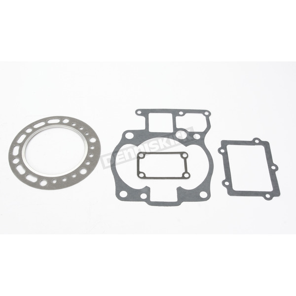 Cometic Top End Gasket Set - overbore 91mm 560cc - C7125