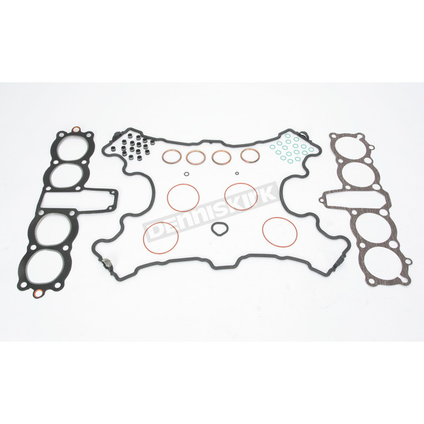Vesrah Top End Gasket Set - VG588