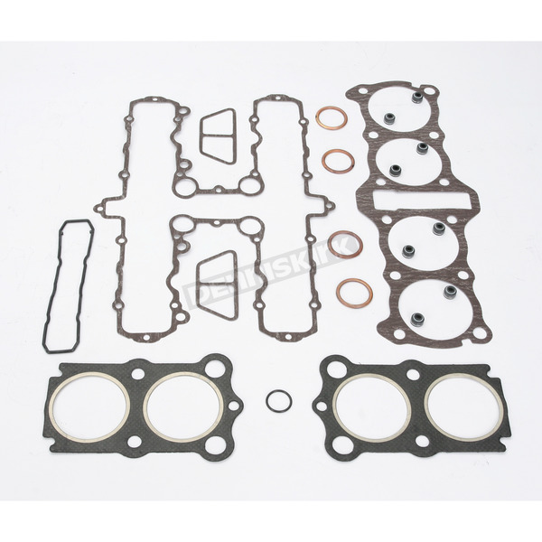 Vesrah Top End Gasket Set - VG839
