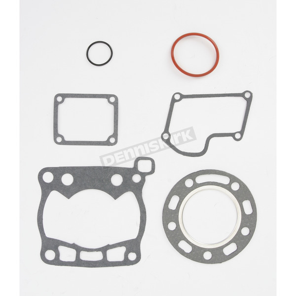 Vesrah Top End Gasket Set - VG881