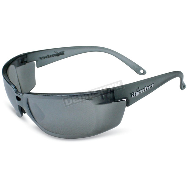 Atlantis Z Bomb Sunglasses - Z105