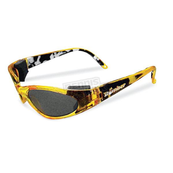 Atlantis Kids/Womens K Bomb Sunglasses - KCY5