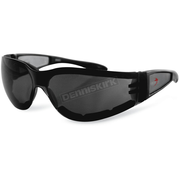 Bobster Shield II Sunglasses - ESH201