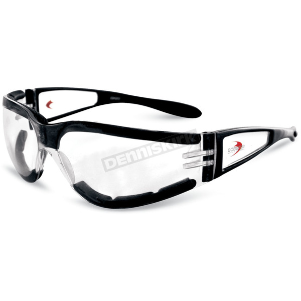 Bobster Shield II Sunglasses - ESH203