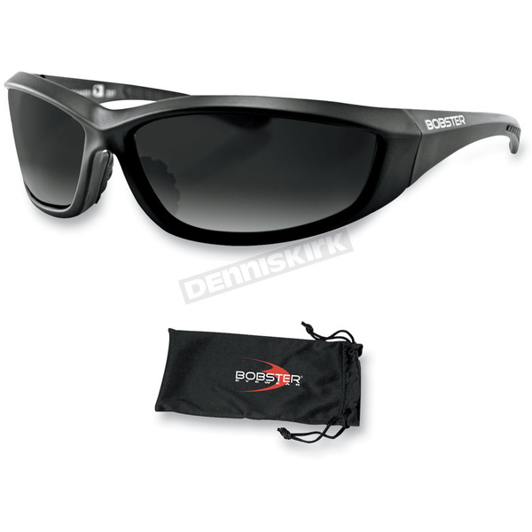 Bobster Charger Sunglasses - ECHA001
