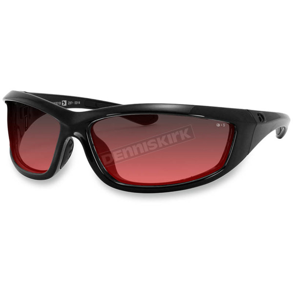 Bobster Charger Sunglasses - ECHA001R