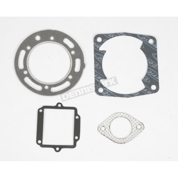 Cometic Top End Gasket Set - C7144