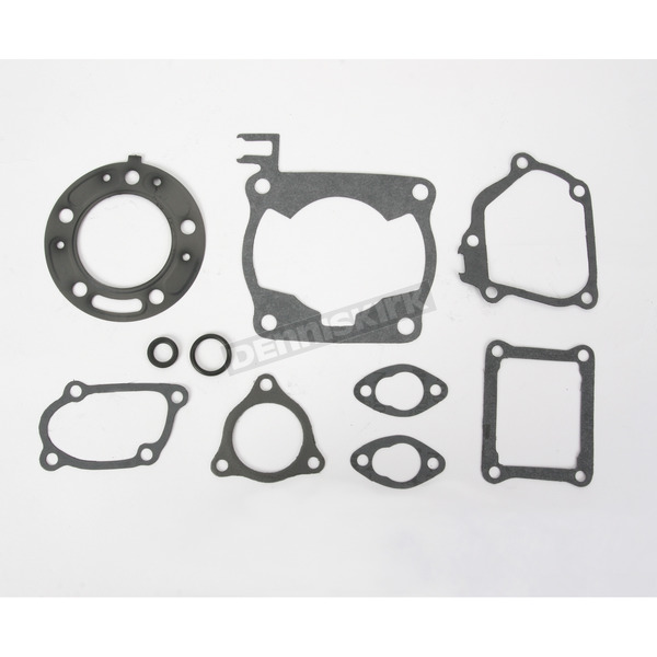 Moose Top End Gasket Set - M810235