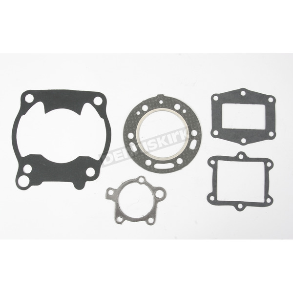 Moose Top End Gasket Set - M810256