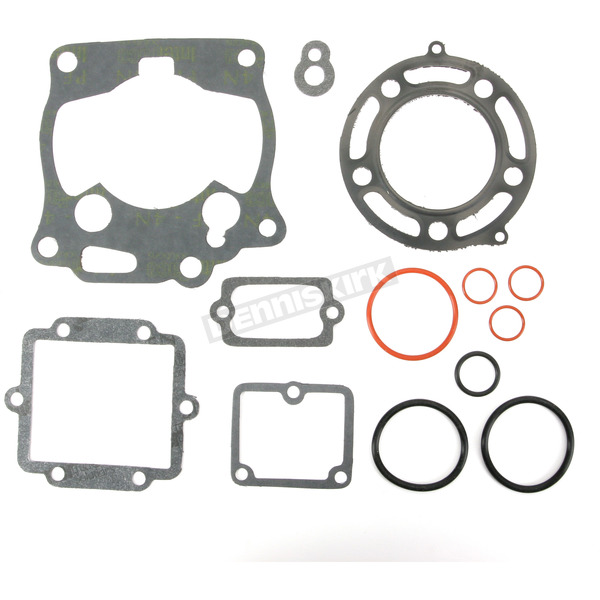 Moose Top End Gasket Set - M810425