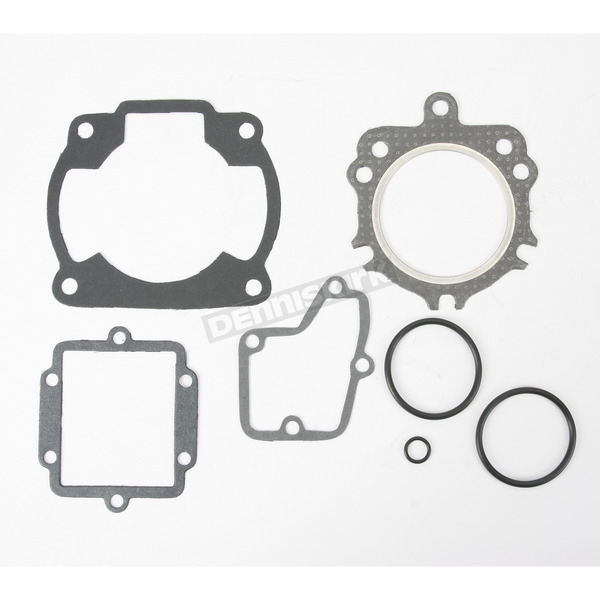 Moose Top End Gasket Set - M810441