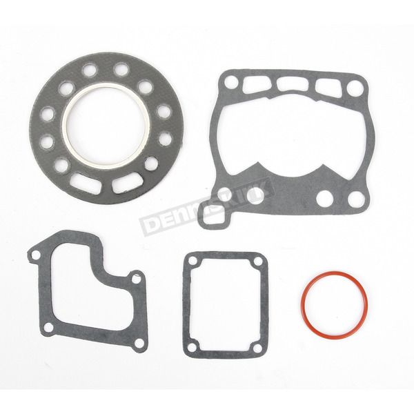 Moose Top End Gasket Set - M810503
