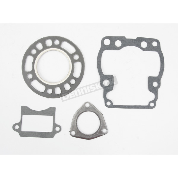 Moose Top End Gasket Set - M810541