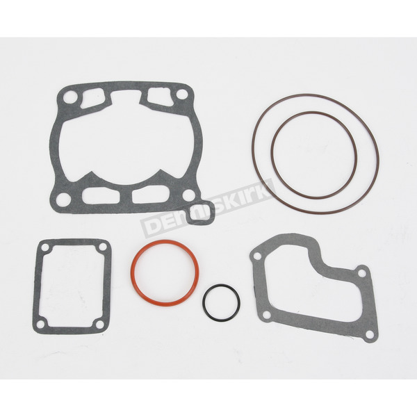 Moose Top End Gasket Set - M810544