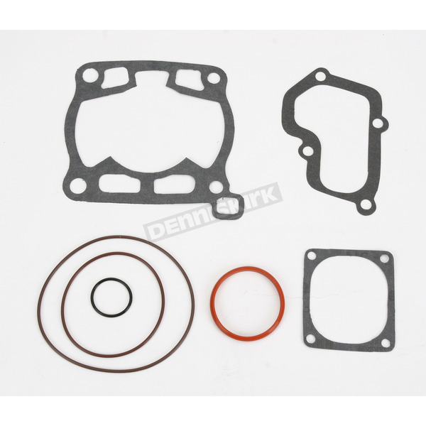 Moose Top End Gasket Set - M810545