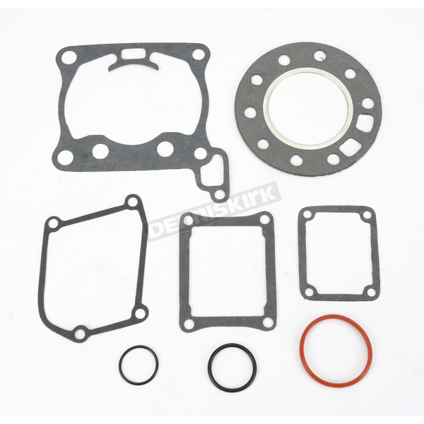 Moose Top End Gasket Set - M810546
