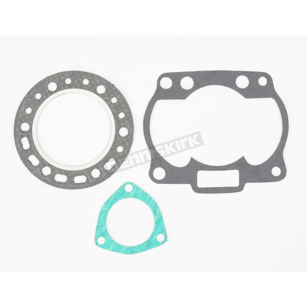 Moose Top End Gasket Set - M810572