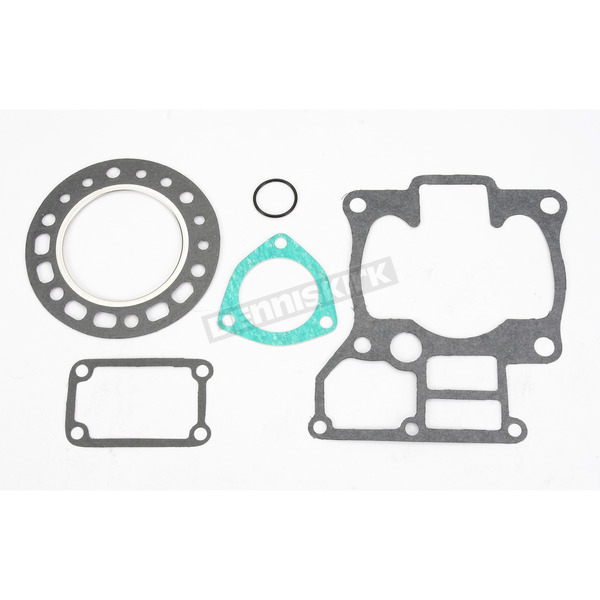 Moose Top End Gasket Set - M810573