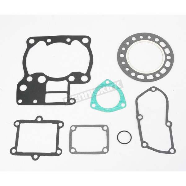 Moose Top End Gasket Set - M810574
