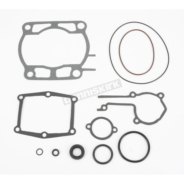 Moose Top End Gasket Set - M810661