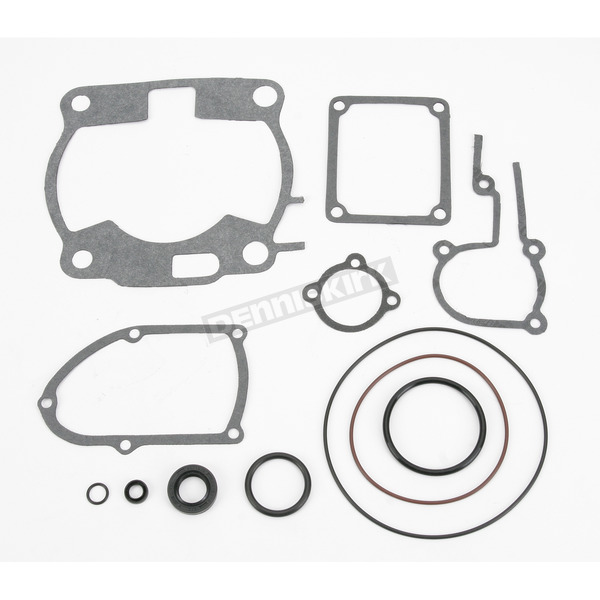 Moose Top End Gasket Set - M810665