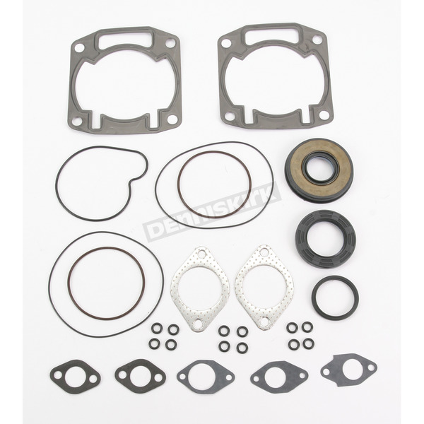 Cometic Hi-Performance Complete Engine Gasket Set - C1019S