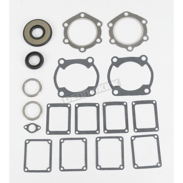 Cometic Hi-Performance Complete Engine Gasket Set - C4006S